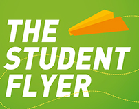 The Student Flyer