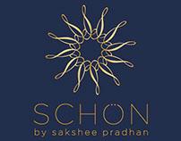 Schon - By Sakshee Pradhan