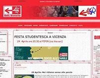 UDS Veneto