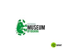 Branding / Creación de marca - Historical Museum of ...