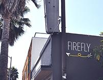 Firefly Branding