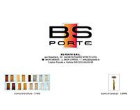 BS Porte