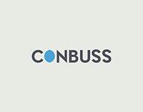 Conbuss