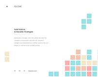 Rapid Prototyping 3 | Eduzone Consulting