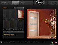 Global Porte