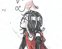Sketchy-Sketch-a-ton