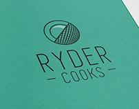 Ryder Cooks