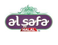 Al-Safa Meat Products