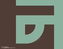 """AnandaSansar """"Free Nepali Devanagari Font"""""""