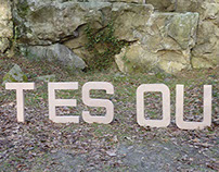 T'es Où ? (Where Are You ?)