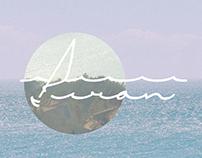 Europe Project - Piran