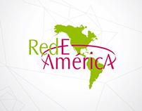 Spot RedEAmerica + FIR 2014