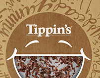 Tippin's Brand