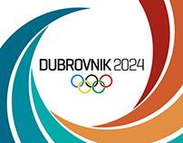 Dubrovnik 2024