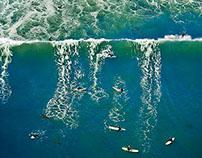 AerialStock.com - Cameron Davidson Aerials.