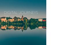Digital Journeys II