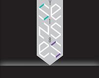 AIGA Y Design Conference