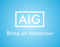 AIG insurance Product Liability Service