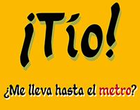 CHILE EN TIPOGRAFÍA - Piezas Tipograficas