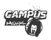 Campus by Mobilink