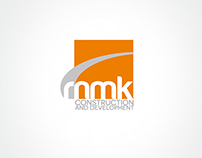RNMK Construction and Development (2012)