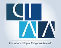 CIAA - Consultoría Integral Abogados Asociados