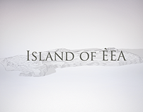 Island interactive