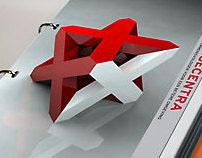 Expertisecentra Hogeschool Zuyd Branding