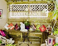 Raydiance Wellness Center