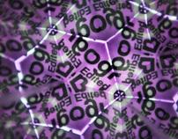 Kaleidoscope Type