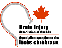 Brain Injury Association of Canada (BIAC)
