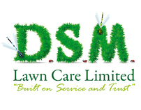 D.S.M. Lawn Care Limited