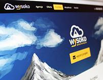 windu.org - redesign