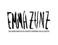 Emma Zunz - Análisis
