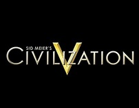 Civilization 5 Fixes/Mod Ideas