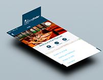 placeFinder