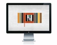 IPD Web-Design