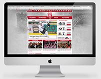 NBC SportsEngine Websites