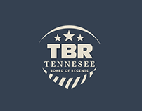 Logo design official logo mockups