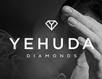 Yehuda Diamonds