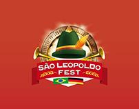 São Leopoldo Fest