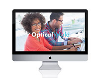 Optical World Ltd