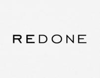 ReDone