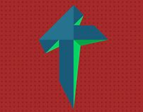 Lekkus Logo