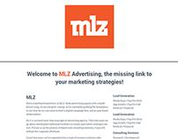 MLZ Advertising