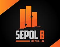 Sepol B Service, Lda