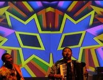 SESC Virada Cultural 2011