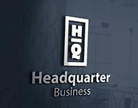 Headquarter Businss