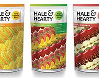 Amalgam Foods