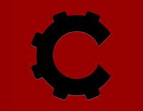ChangeMachine branding